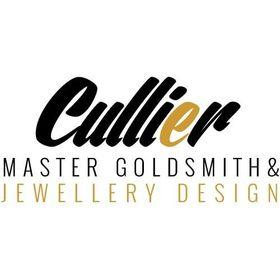 Cullier
