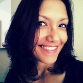 Luciane Gonçalves