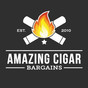 Amazing Cigar Bargains