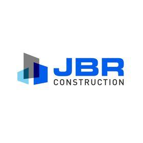 JBR Construction