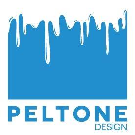 Peltone