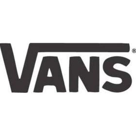 World Vans