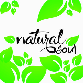 Natural Soul Cosmetici Ecobio