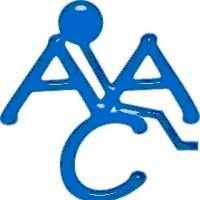 North Carolina Augmentative Communication Association (NCACA)