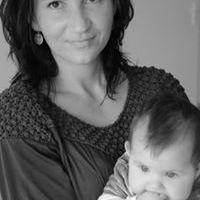 Viera Kmecová