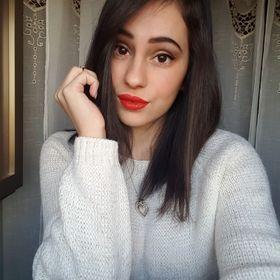 Emy- beauty