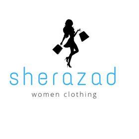 sherazad store