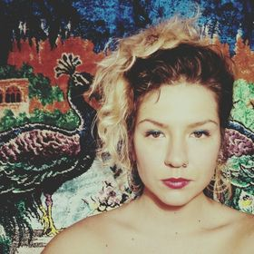 Lejla Szeberényi