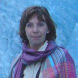 Natalie Tkachenko