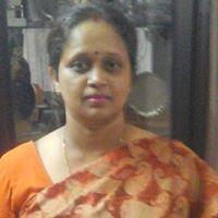 Jyoti Suresh