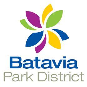 Batavia Park District