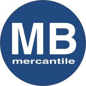 MasterBuilder Mercantile Inc.
