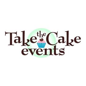 Take the Cake Events