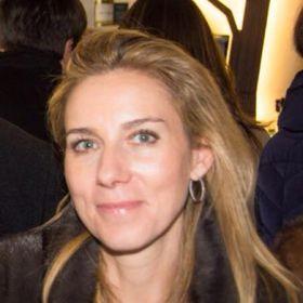 Sonia Díez
