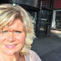 Torild Elisabeth Brynildsen