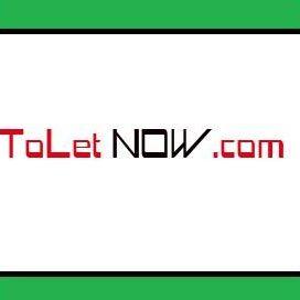 ToletNow