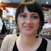 Anna Lampadari
