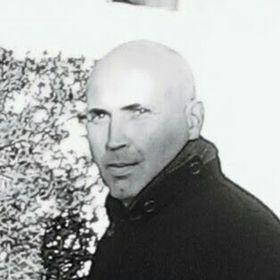Jose Carlos Barroso Martins