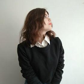 Natália Mikušova