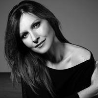Beata Jambor