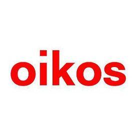 oikos design