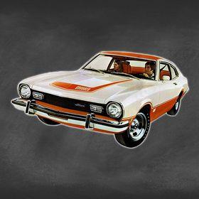 Ford Maverick For Sale Fordmaverickforsale Profile Pinterest