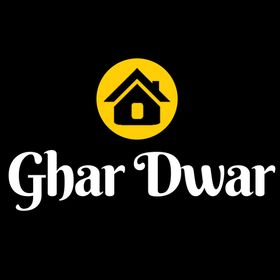 Ghar Dwar