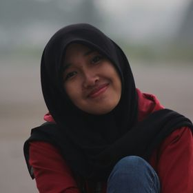 Fatma Khasanah