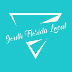 South Florida Local