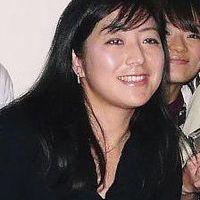 Akiko Nakashita