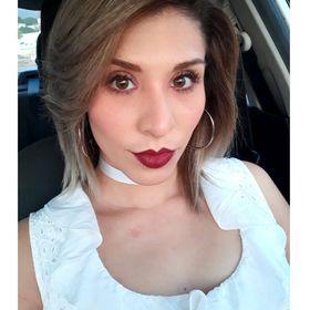 Brenda Carrizalez