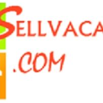 Sell Vacant Land