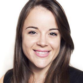 Sara Pista