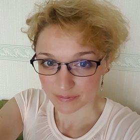 Eva Deak