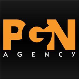 PGN Agency