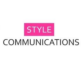 Style Communications