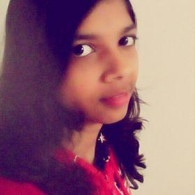 Anisha Jalan
