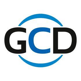 GraphiCarlDesign