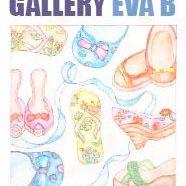 Eva B Watercolours