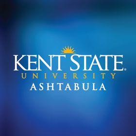 Kent State Ashtabula