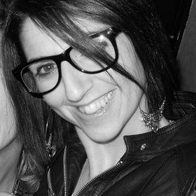 Erika Verace