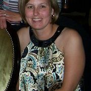 Carla Ironside