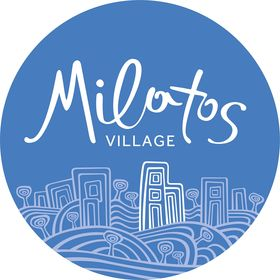 MILATOS VILLAGE