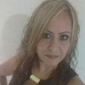 Araceli Ramirez Silva