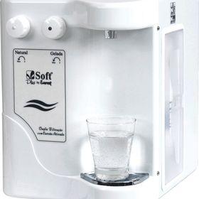 Soft Purificadores de Água