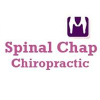Spinal Chap