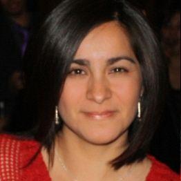 Gaby Quintana