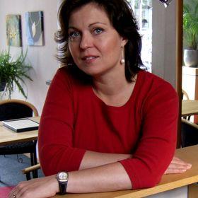 Olga Zikesch