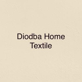 Diodba Home Textile