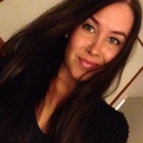 Jonna Manninen